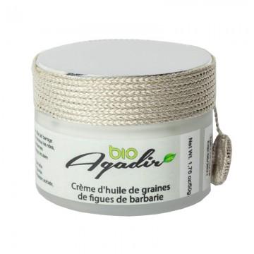 BIO Syrop Kokosowy (350g)