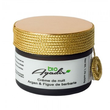 Nanobiotic MED copper PLUS...