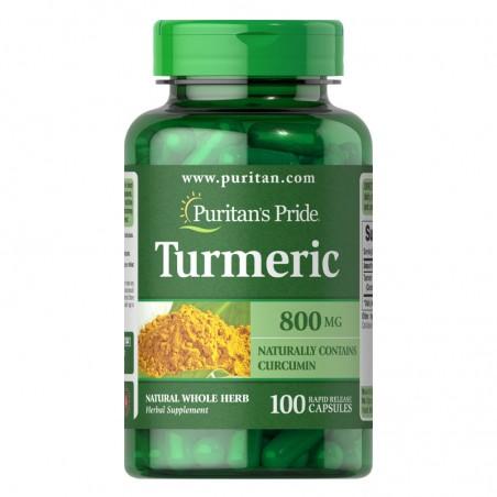Witamina C z kapusty (kwas L-askorbinowy) 100g