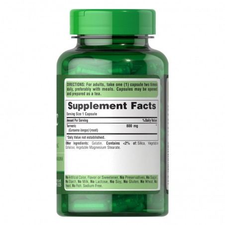 Witamina C z kapusty (kwas L-askorbinowy) 450g