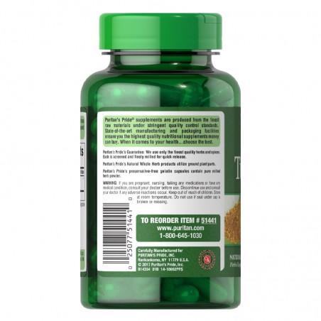 Witamina C z kapusty (kwas L-askorbinowy) 270g
