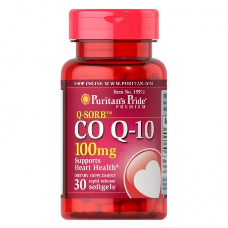Zestaw Opuncja 20 ml + serum Anti-Age 20 ml + Kwas hialuronowy 30 ml