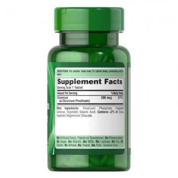 Gymnema Sylvestre 400 mg...