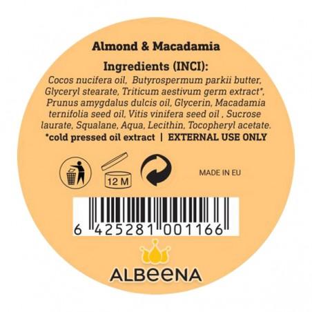 L-Teanina Suntheanine 100 mg 60 kapsułek Swanson