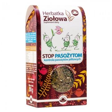 copy of Przeciwstarzeniowy...