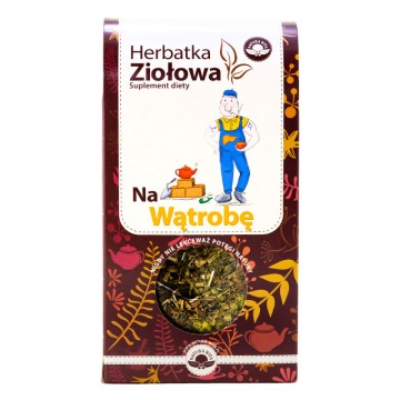 copy of Bezalkoholowy...